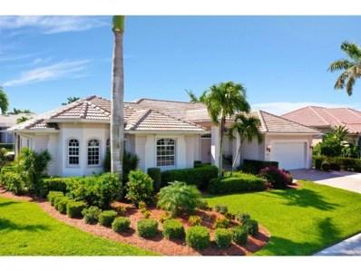 149 Peach Court UNIT 5, Marco Island, FL 34145 - #: 2201081