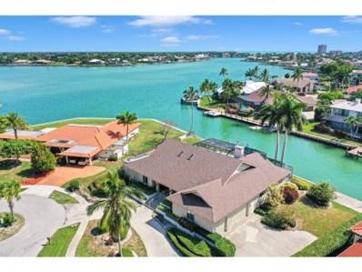 570 Conover Court, Marco Island, FL 34145 - #: 2201147