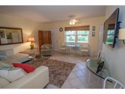 235 Seaview Court UNIT F-2, Marco Island, FL 34145 - #: 2201173