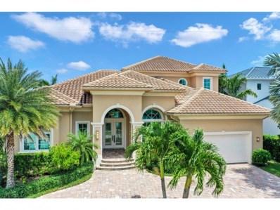 659 Bimini Avenue, Marco Island, FL 34145 - #: 2201222
