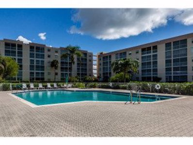 141 S Collier Boulevard UNIT 202, Marco Island, FL 34145 - #: 2201284