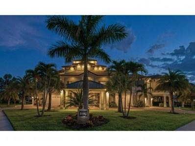 1599 Heights Court, Marco Island, FL 34145 - #: 2201290