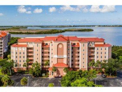 201 Vintage Bay Drive UNIT 15, Marco Island, FL 34145 - #: 2201300