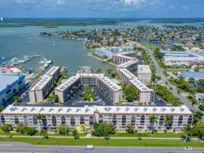 1024 Anglers Cove UNIT 303, Marco Island, FL 34145 - #: 2201306