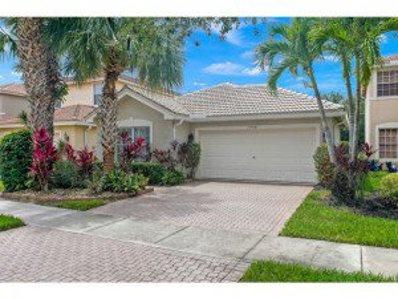 1758 Ribbon Fan Lane, Naples, FL 34119 - #: 2201322