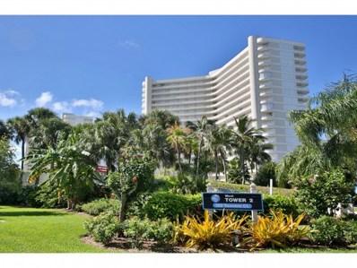 320 Seaview Court UNIT 408, Marco Island, FL 34145 - #: 2201325