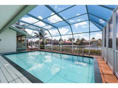 951 Moon Court, Marco Island, FL 34145 - #: 2201339