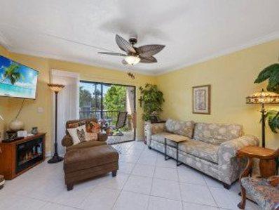 835 W Elkcam Circle UNIT 108, Marco Island, FL 34145 - #: 2201350