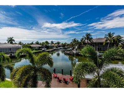 808 Giralda Court, Marco Island, FL 34145 - #: 2201357