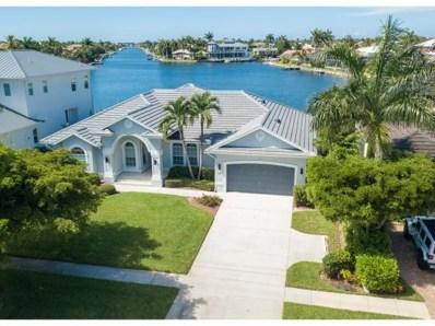 1681 San Marco Road, Marco Island, FL 34145 - #: 2201447