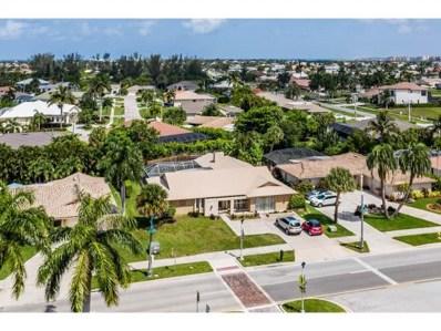 486 N Collier Boulevard, Marco Island, FL 34145 - #: 2201529