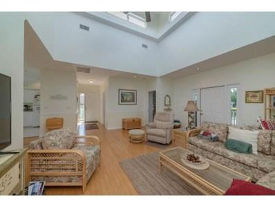 1868 Dogwood Drive, Marco Island, FL 34145 - #: 2201546