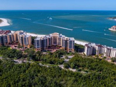 5000 Royal Marco Way UNIT PH-936, Marco Island, FL 34145 - #: 2201553
