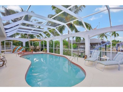 44 Algonquin Court, Marco Island, FL 34145 - #: 2201579