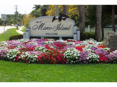 1215 Edington Place UNIT E-7Y, Marco Island, FL 34145 - #: 2201636
