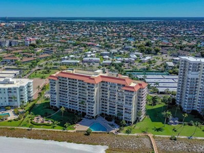 180 Seaview Court UNIT 1100, Marco Island, FL 34145 - #: 2201736
