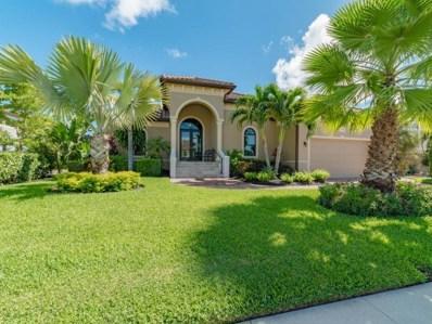 1618 Rainbow Court, Marco Island, FL 34145 - #: 2201742