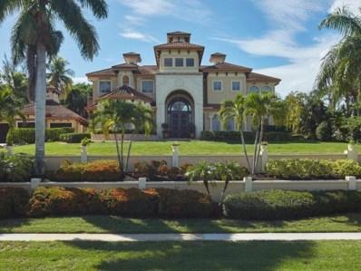 1911 Kirk Terrace, Marco Island, FL 34145 - #: 2201762