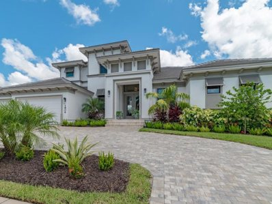 1806 Maywood Court, Marco Island, FL 34145 - #: 2201774