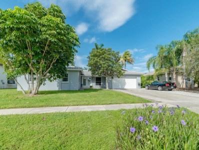 178 Bermuda Road, Marco Island, FL 34145 - #: 2201784