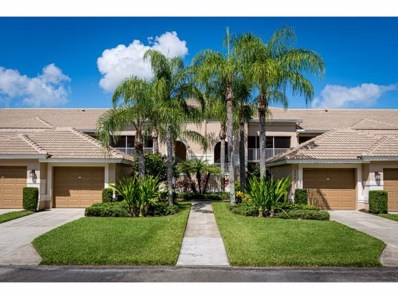 3685 Buttonwood Way UNIT 1521, Naples, FL 34112 - #: 2201794