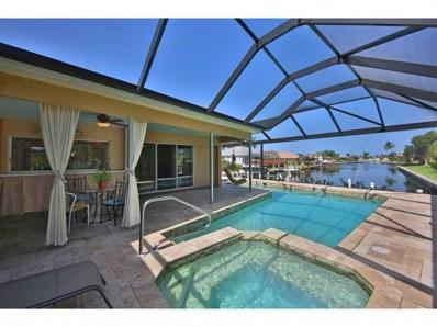 400 S Barfield Drive, Marco Island, FL 34145 - #: 2201809