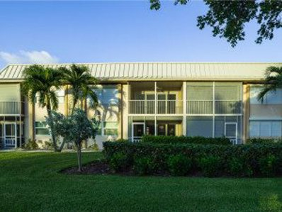 169 S Collier Boulevard UNIT 102, Marco Island, FL 34145 - #: 2201833