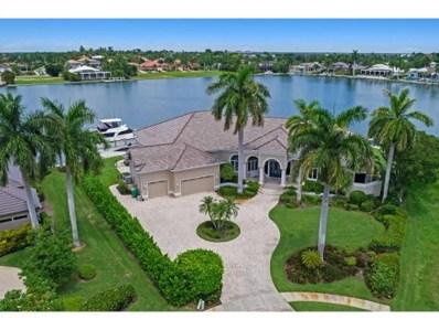 1650 Caxambas Court, Marco Island, FL 34145 - #: 2201853