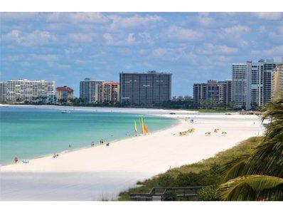 890 S Collier Boulevard UNIT 501, Marco Island, FL 34145 - #: 2201869