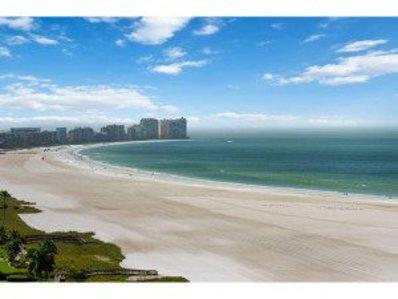 320 Seaview Court UNIT 1712, Marco Island, FL 34145 - #: 2201880