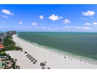 1047 Hartley Avenue UNIT 205, Marco Island, FL 34145 - #: 2201918