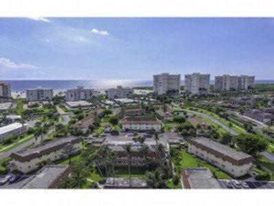 240 N Collier Boulevard UNIT 3, Marco Island, FL 34145 - #: 2201941