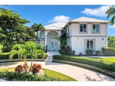 851 Scott Drive, Marco Island, FL 34145 - #: 2201942
