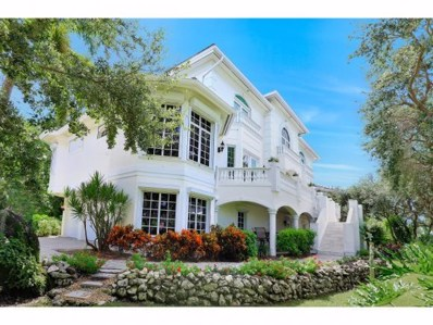 357 Morning Glory Lane, Marco Island, FL 34145 - #: 2201950