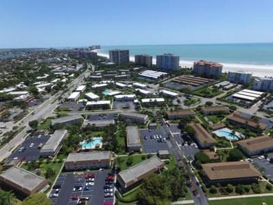 167 N Collier Boulevard UNIT 4, Marco Island, FL 34145 - #: 2201982