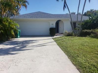1077 Ruppert Road, Marco Island, FL 34145 - #: 2202039