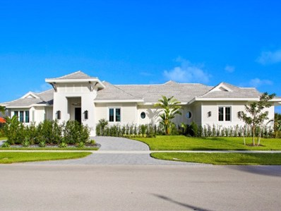 1600 Galleon Court, Marco Island, FL 34145 - #: 2202052