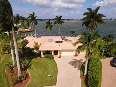 1420 Forrest Court, Marco Island, FL 34145 - #: 2202059