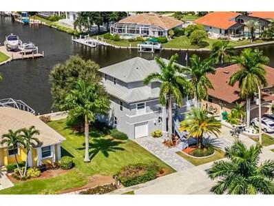 1640 Villa Ct., Marco Island, FL 34145 - #: 2202087
