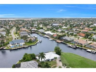 214 Grapewood Court, Marco Island, FL 34145 - #: 2202132