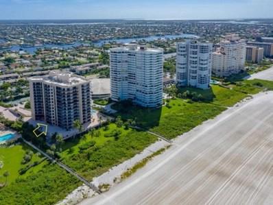 220 S Collier Boulevard UNIT 204, Marco Island, FL 34145 - #: 2202164