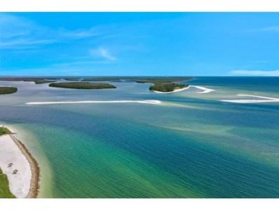 1036 S Collier Boulevard UNIT 205, Marco Island, FL 34145 - #: 2202206