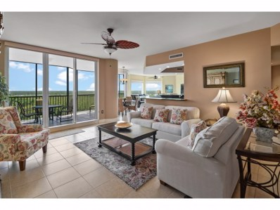 1060 Borghese Lane UNIT 405, Naples, FL 34114 - #: 2202262