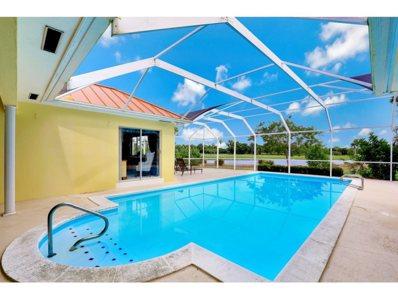 213 Shadowridge Court, Marco Island, FL 34145 - #: 2202275