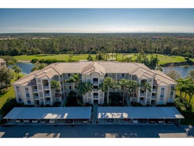 8670 Cedar Hammock Circle UNIT 238, Naples, FL 34112 - #: 2202288