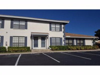 48 Via Marco UNIT 5, Marco Island, FL 34145 - #: 2202303