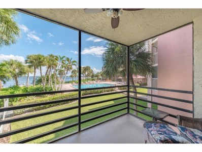 1085 Bald Eagle Drive UNIT 206, Marco Island, FL 34145 - #: 2202314