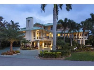 181 South Beach Drive, Marco Island, FL 34145 - #: 2202335