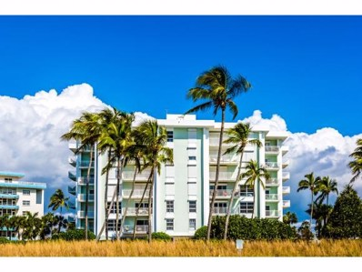 500 Saturn Court UNIT 28, Marco Island, FL 34145 - #: 2202343