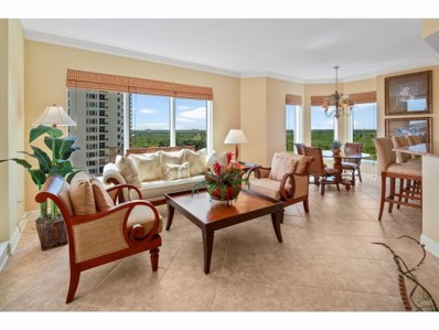 1060 Borghese Lane UNIT 706, Naples, FL 34114 - #: 2202346